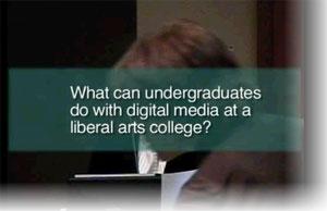 Re:Humanities Undergraduate Symposium