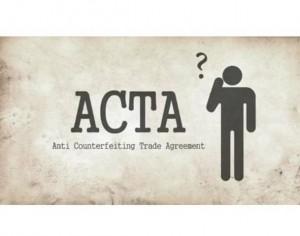 ACTA?