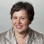 Rosemary G. Feal