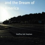 Geoffrey Harpham, The Humanities and the Dream of America