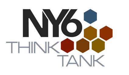 NY6Thinktank logo
