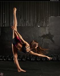 balletimage