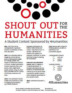 Contest Flyer Thumbnail