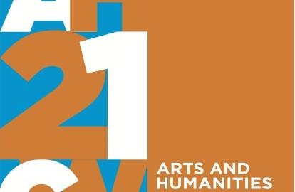 logo-final copy (1)