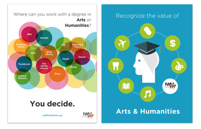 art and humanities essay Your submission to this contest should answer such questions as: why is studying the humanities-eg, history, literature, languages, philosophy, art history, media history, and culture-important to you.